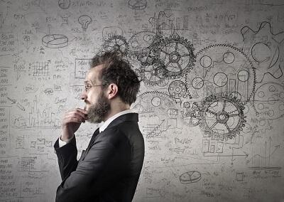 企業をBPMで変革するのは、どんな人?