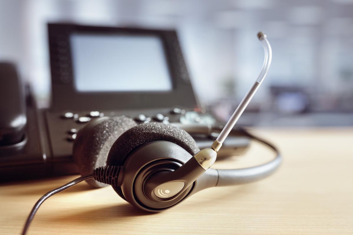企業と企業をつなげるコミュニケーションのデジタル化 ~情報共有を効率化して販売を促進~