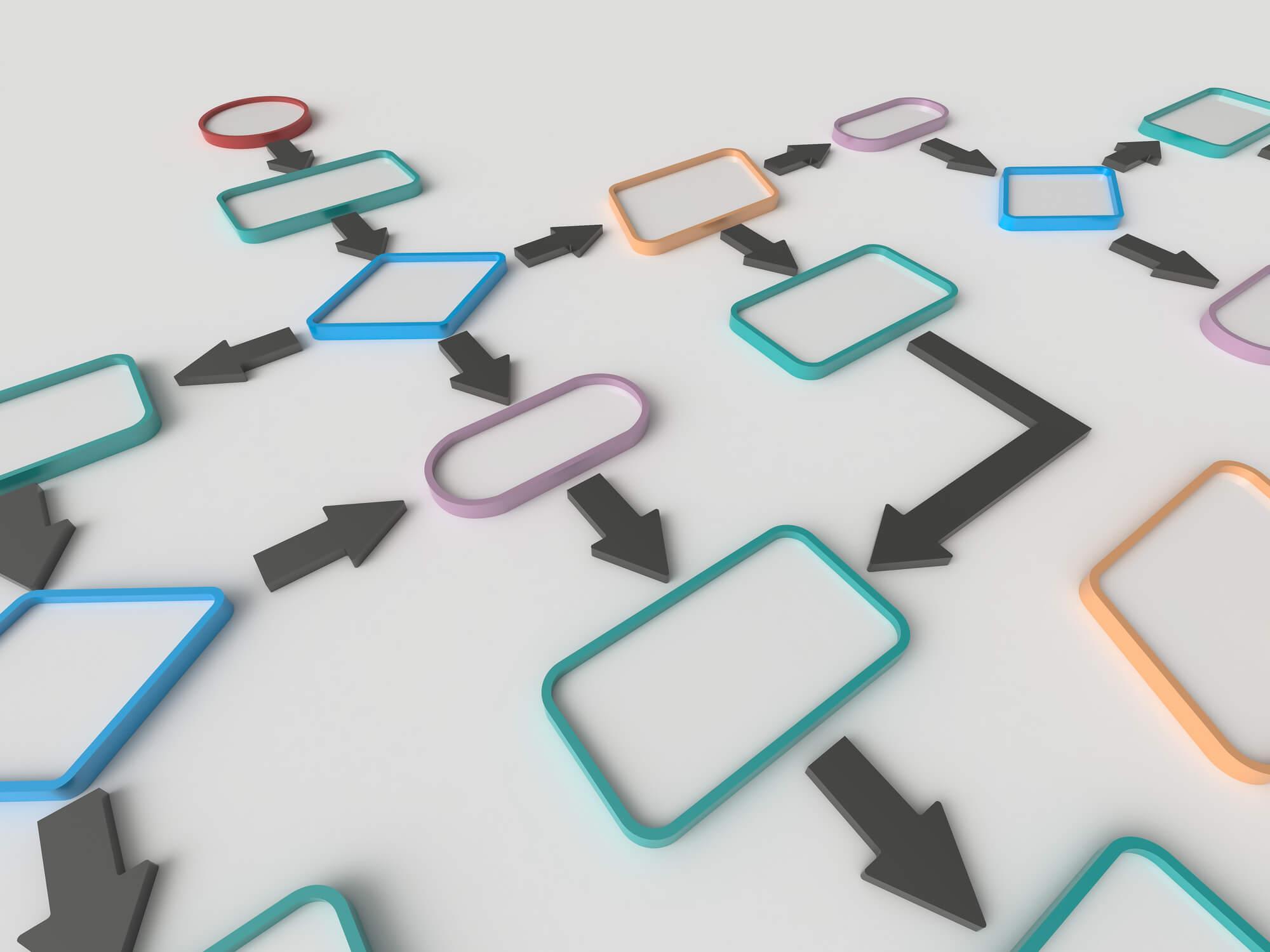 商品やサービスを定額制で提供するサブスクリプションサービスの3つの実例と企業・顧客にもたらすメリット