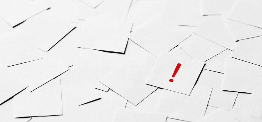 ID管理とは? メリットと活用方法について解説